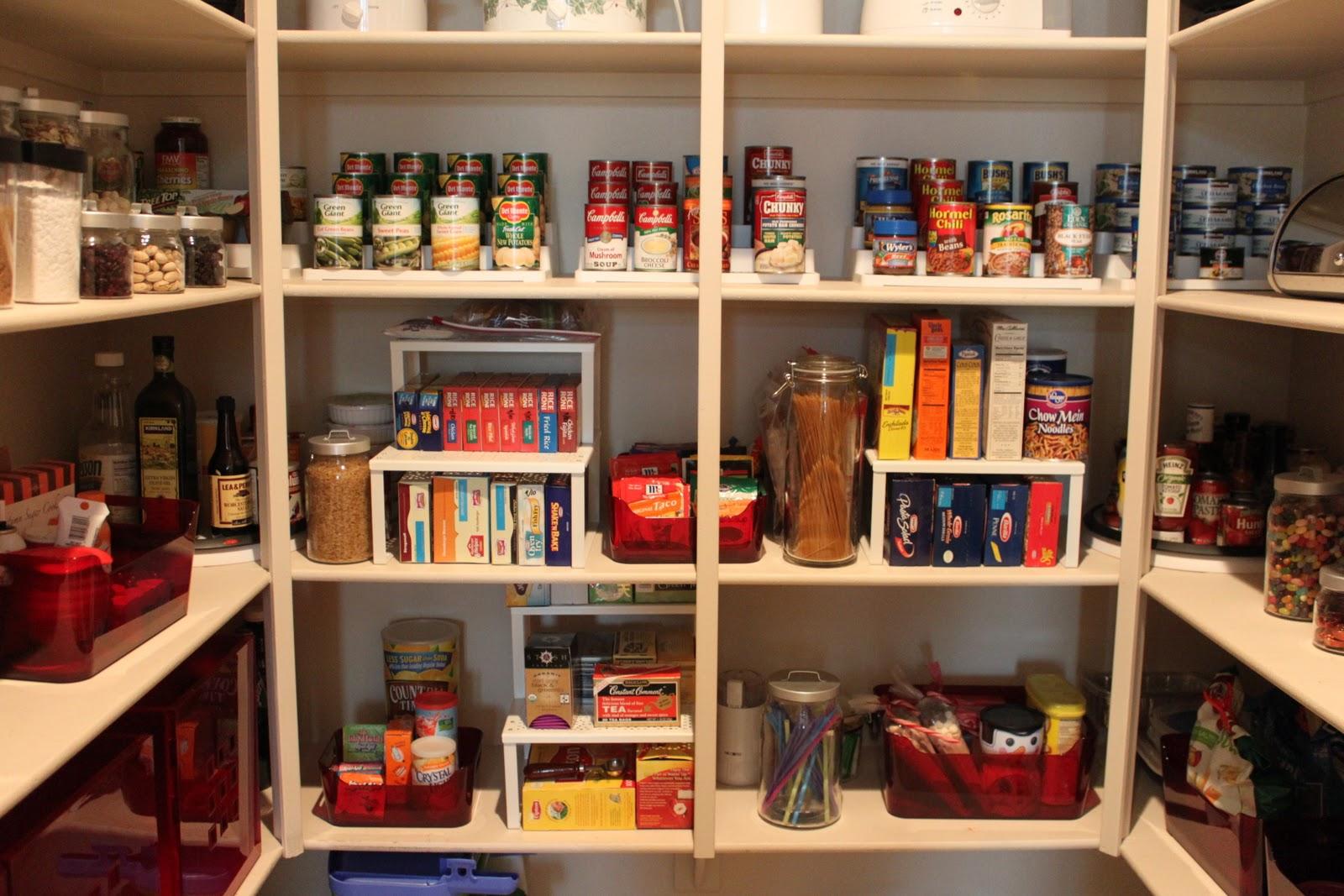 Холодная комната для хранения продуктов своими руками